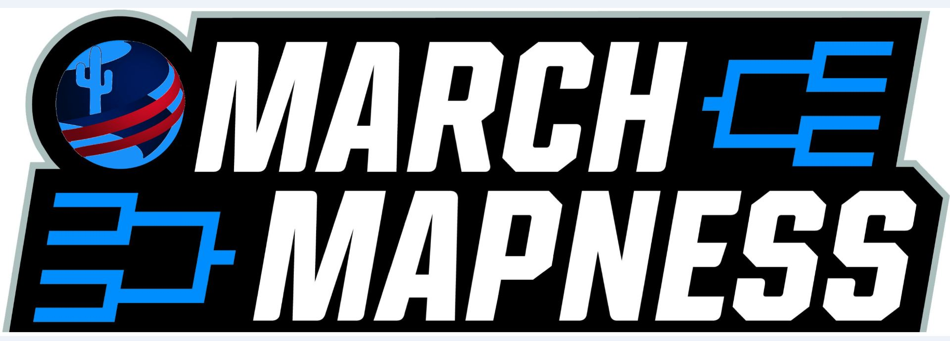 Marchmapness2.tif