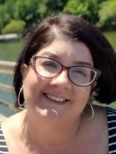 Elizabeth S. Cordova's picture