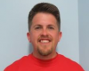 Master's in GIS Graduate Nathan Wasserman Hired by BPG Designs