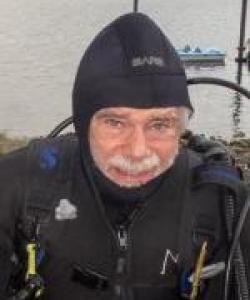 D. Phillip Guertin's picture