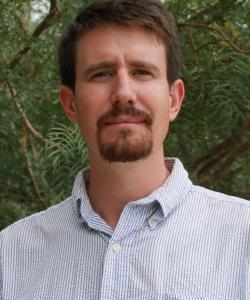 Jesse Minor's picture
