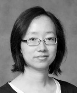 Shujuan Li's picture